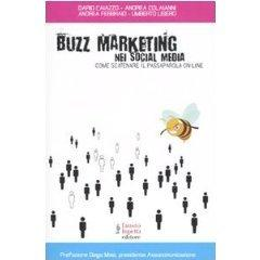 Buzz marketing nei social media