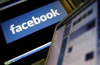Facebook pagherà gli utenti per la fruizione degli ads