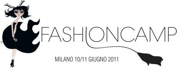 FashionCamp 2011: l'evento gratuito per i fashion lovers [EVENTO]