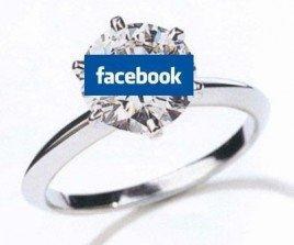 Facebook: la misura del brand engagement in like e commenti