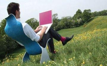 Freelance: 5 online community su misura