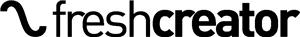 Logo Freshcreator