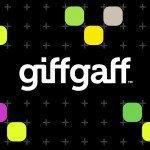 Logo GiffGaff