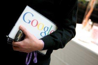 La mia impresa online.it: Google e co. per la creazione gratis del tuo sito internet