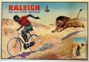 Mad Men in Nigeria: come si evolve l'advertising in Africa