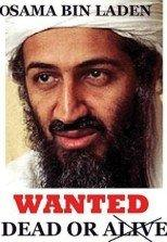 È morto Bin Laden? E i social network impazziscono