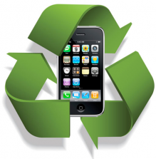 5 Green Apps per iPhone per la Sostenibilità e l'Ambiente