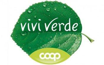 Il Green Marketing di Coop contro la deforestazione