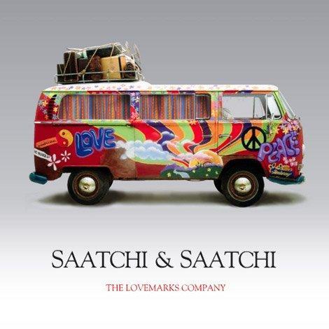 Saatchi & Saatchi, la più premiata all'Art Directors Club Italiano 2011