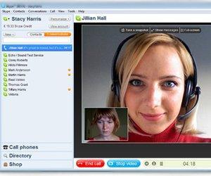 Skype: dopo Facebook e Google, la spunterà Microsoft? [BREAKING NEWS]