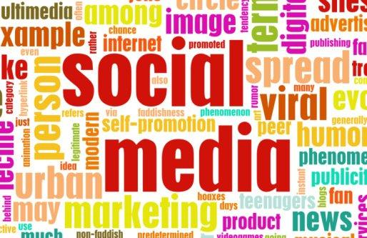 Social Media Marketing: sette leggi universali