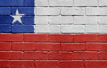 Porta la tua startup in Sud America con il progetto Start-Up Chile!