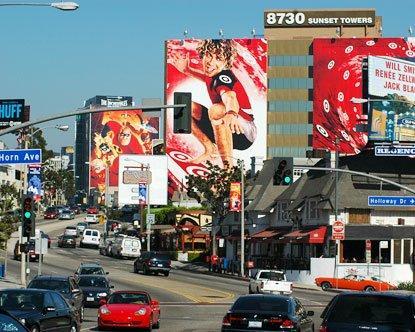 Bad Avenue e Sunset Boulevard: cosa succede tra i Mad Men italiani