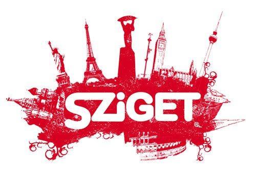 Partecipa al contest creativo e vinci lo Sziget Festival 2011!