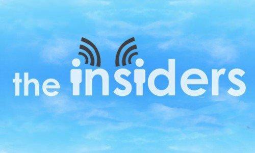 The Insiders, un'agenzia per il passaparola in Italia
