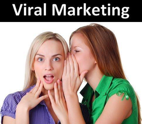 Perché funziona il viral marketing