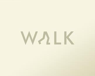 Logo design compilation: trovate l'ispirazione in 20 esempi da manuale.