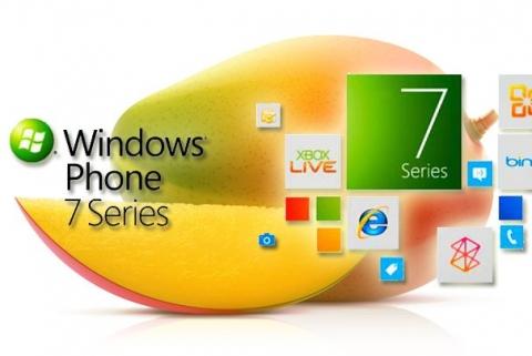 Windows Mango: la risposta Microsoft ad Android, RIM e iOS