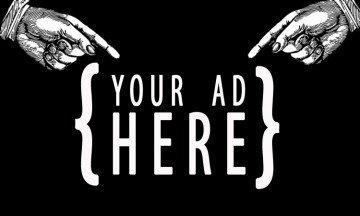 La morte del banner ed il futuro dell'advertising online