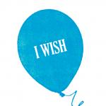 """""""I wish"""": una mostra fotografica tutta da desiderare! [EVENTO]"""