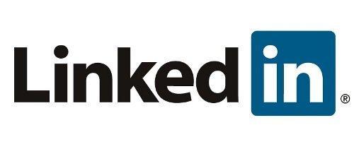 Linkedin lancia i nuovi ads