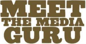 Meet the Media Guru: De Kerckhove, Peter Brantley e il futuro della scrittura [Evento]