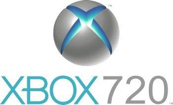 Microsoft Xbox 720 in arrivo all'E3 2012 [RUMORS]