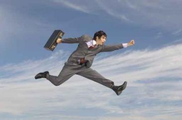 Outsourcing /3: 8 strategie per freelance alla ricerca di nuovi clienti [HOW TO]
