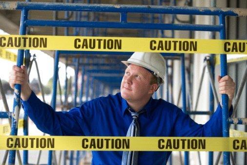 Outsourcing /4. Lavorare on line come freelance: 6 aspetti da tenere in considerazione