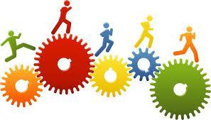 Business Center o Coworking? L'analisi del fenomeno.