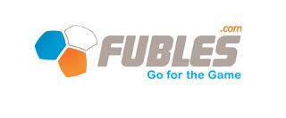 Fubles lancia Fubles planner, tool gestionale e motore di ricerca per ore sportive
