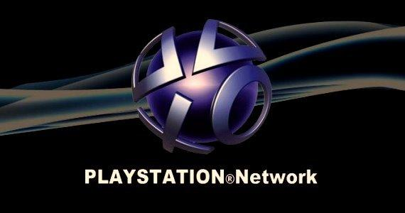 Sony: Playstation network torna online entro la fine della settimana?