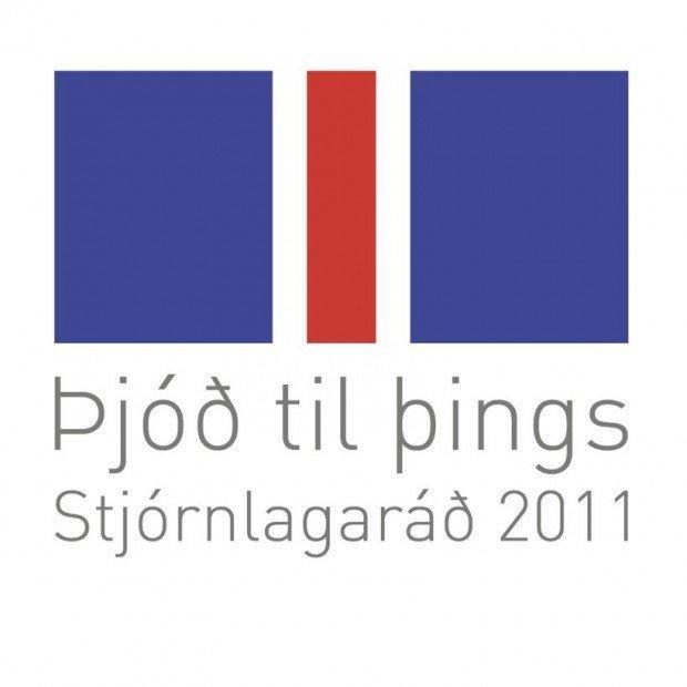 L'Islanda riscrive la costituzione con il popolo dei social media