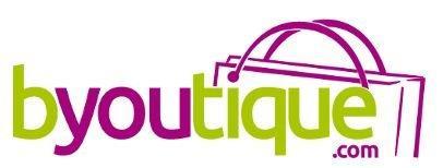 Crea il tuo e-shop personalizzato, con Byoutique