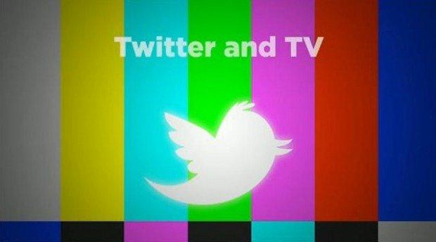 Come Twitter sta cambiando la TV