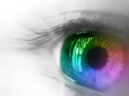 Ottimizzare il design in funzione della vista [HOW TO]