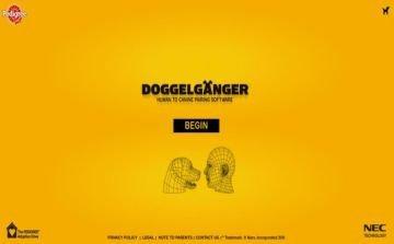 Doggelganger: adotta il cane che più ti assomiglia