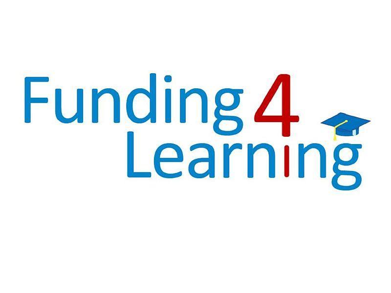 Crowdfunding al servizio dell'educazione: Funding4Learning