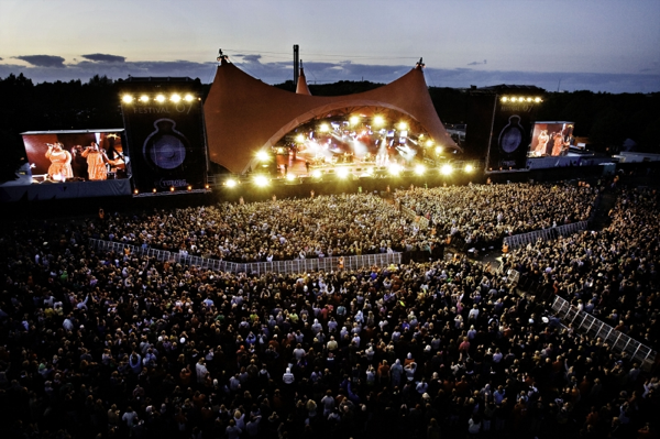 Festival App: le apps utili per i festival lovers!