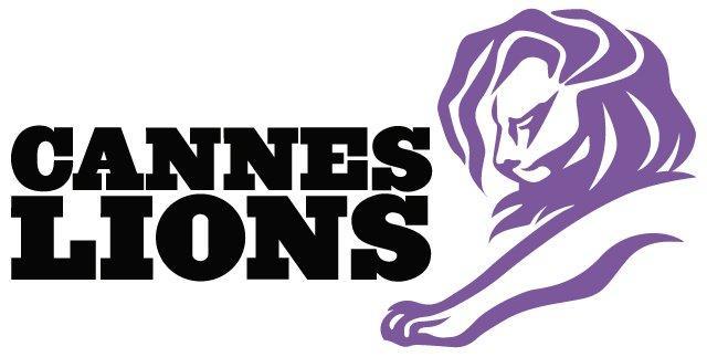 Getty images porta i Ninja a Cannes e supporta i Young Lions