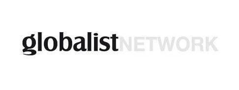 Globalist: il network dei giornalisti indipendenti