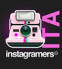 Instagramer di tutta Italia pronti per il click'n'share collettivo? [EVENTO]