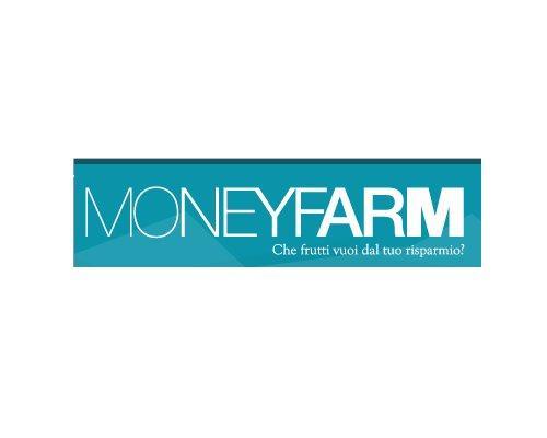 L'investimento diventa sicuro per i risparmiatori, con Moneyfarm
