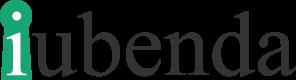 Logo Iubenda