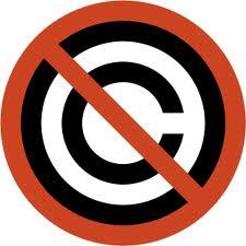 A Montecitorio si parla di copyright e tutela dei diritti fondamentali sulla Internet [EVENTO]