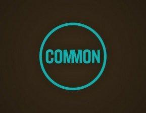COMMON di Alex Bogusky: il brand diventa community