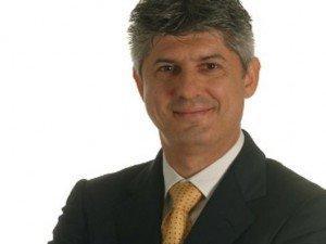 Marco Patuano: l'AD di Telecom su innovazione e futuro delle telecomunicazioni