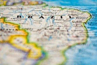 Paesi in crescita: il Brasile tra innovazione e startup.