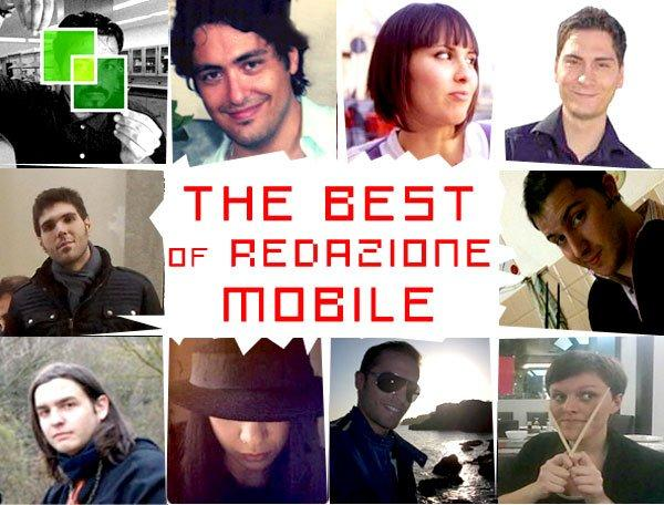 redazione_mobile_ninja_marketing