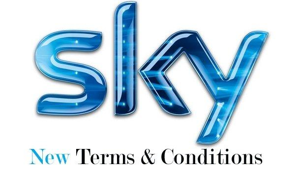 Sky UK introduce la pubblicità comportamentale in TV